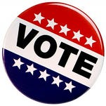 Rankin and Madison county residents voted in a judicial runoff Tuesday.