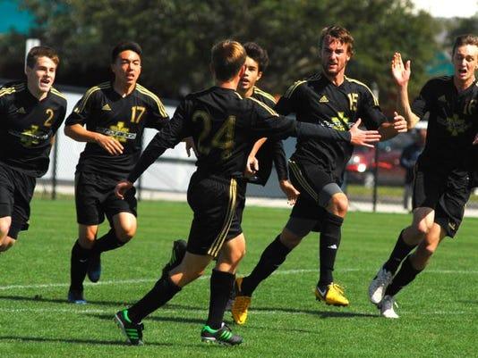 3A State soccer Merritt Island 19.jpg