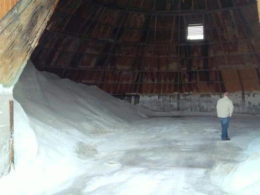 Salt Dome 2.jpg