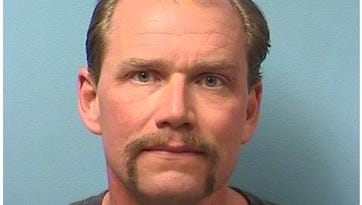 St. Cloud psychologist gets 3-plus years for sex with client