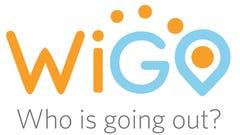 WiGo: An app with Burlington roots