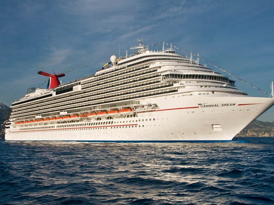 Carnival To Expand Short Cruise Capacity From Galveston