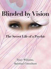 -Psychic book cover 438857HiRes.jpg_20140422.jpg