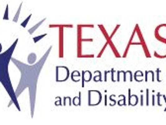 Texas+Department+of+Aging+and+Disability+Services.JPG