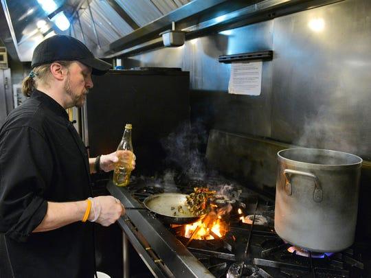 STC 0502 Restaurant Inspections 3.jpg