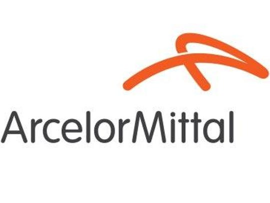 ArcelorMittal produces steel tubing at its two plants in Shelby.