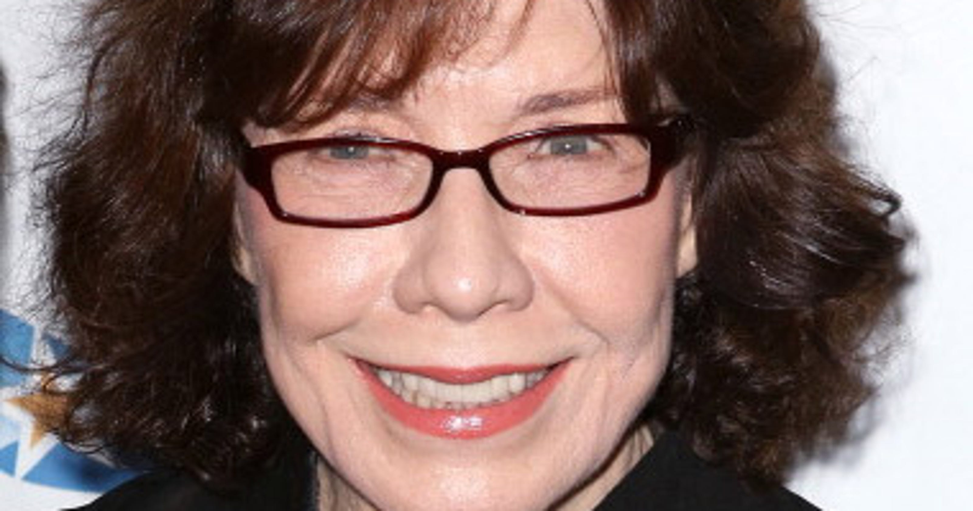 Chandler Center for the Arts 2014-2015 season includes Lily Tomlin ...