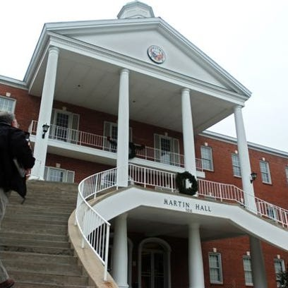 A longtime UL professor, Burton Raffel, has died.