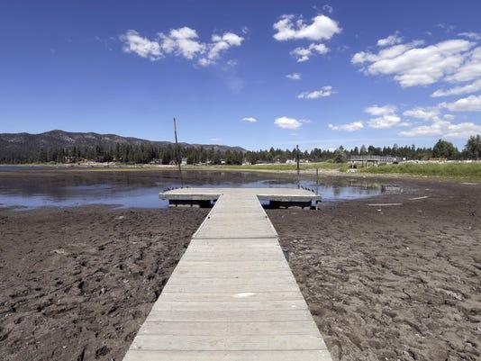 IMG_California_Drought___2_1_HRC3TFPO.jpg_20151002.jpg