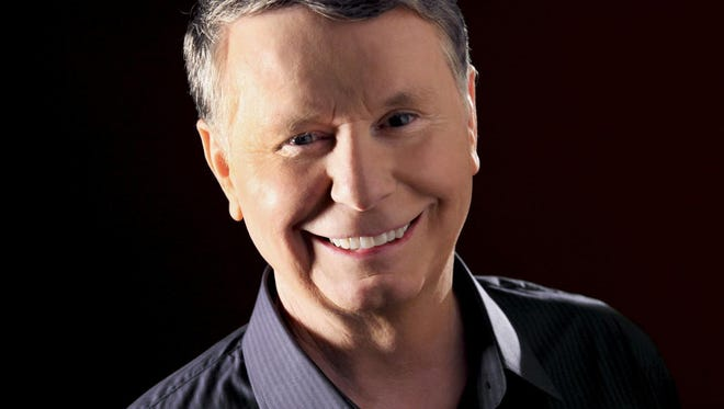 700 WLW host Bill Cunningham will be back in the studio Friday after recovering from heart surgery.