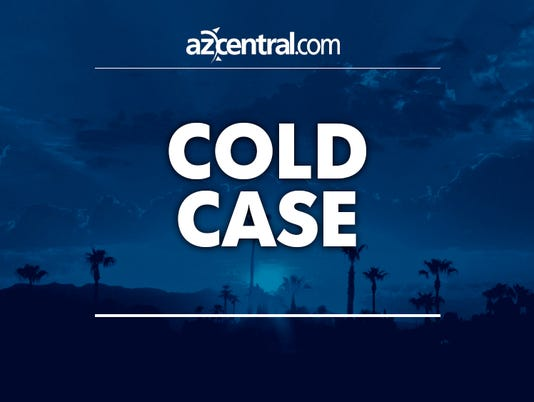 azcentral placeholder Cold case