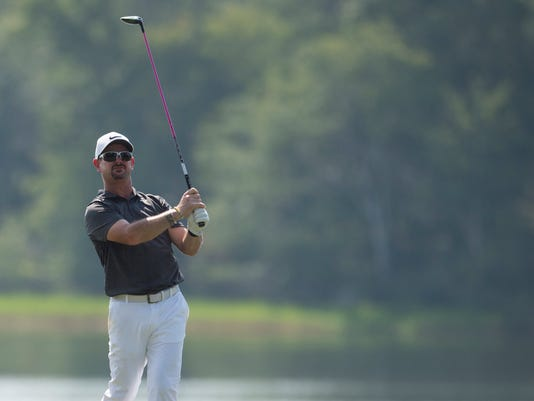 Barbasol PGA Golf