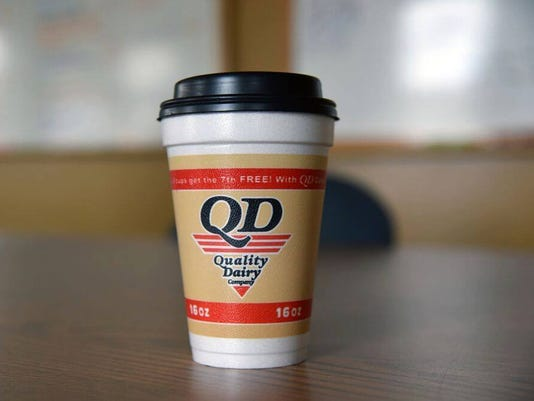 636673349837133902-QD-coffee.jpg