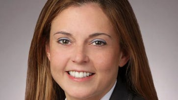 Corry Westbrook's residency an issue in Indian River County congressional race