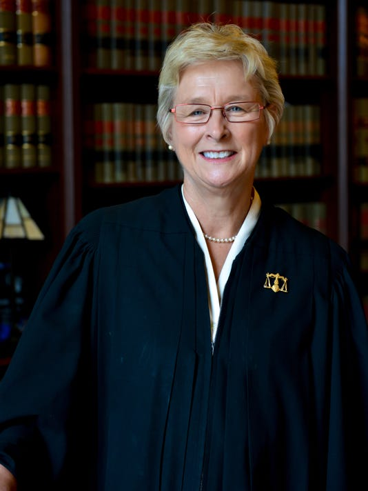 JUSTICE BRADLEY.jpg