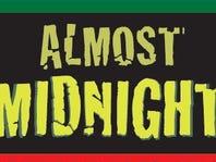 Win Tix to Landmark Midnight Movies