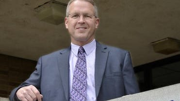 Daniel Willenborg, Franklin High School's longtime principal, is taking at job at the Livonia Public Schools' central office.