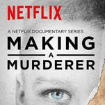 Netflix VP discusses 'Making a Murderer' sequel