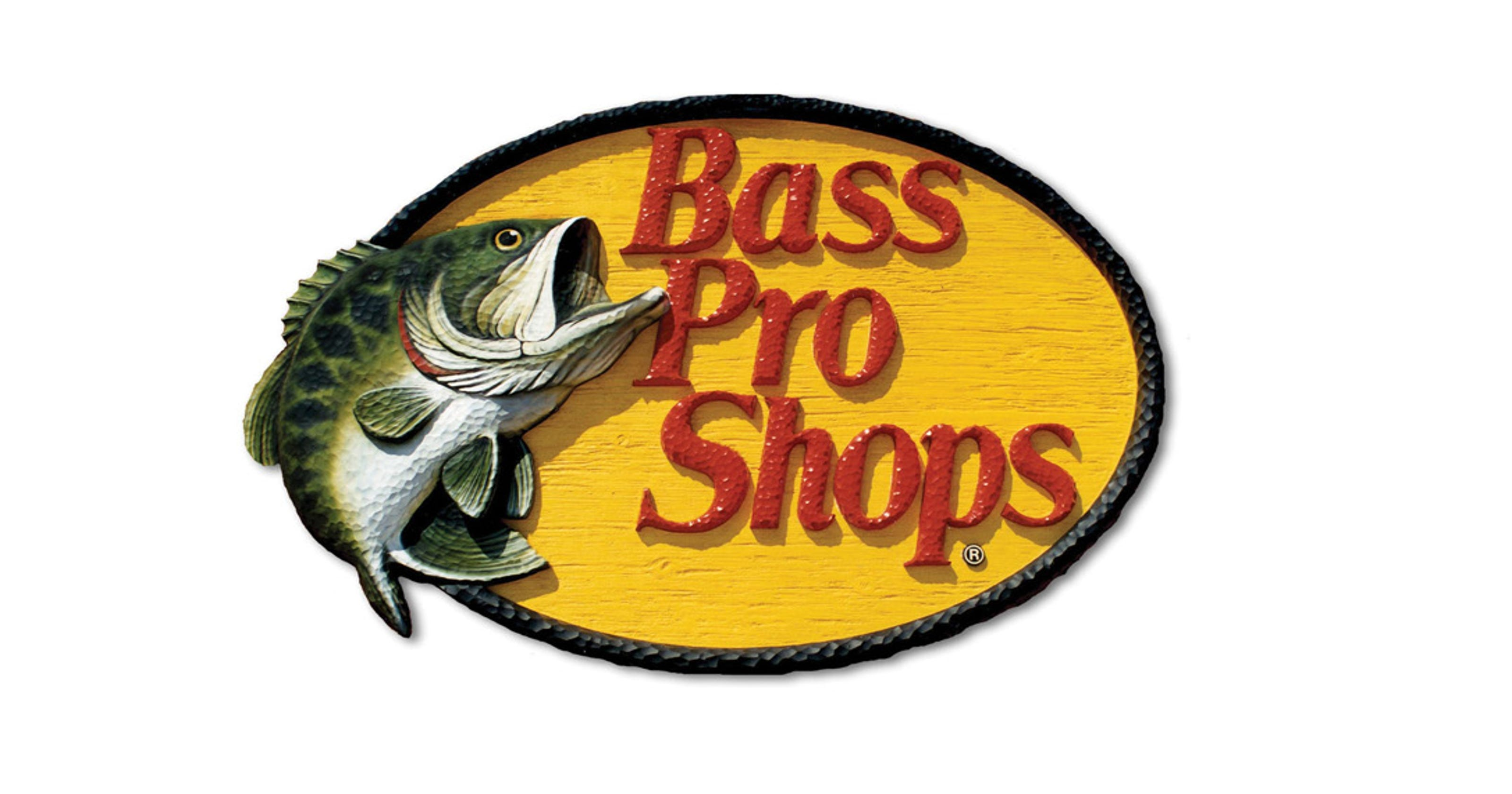 Bass Pro Shops Named To List Of Americas Most Reputable Companies