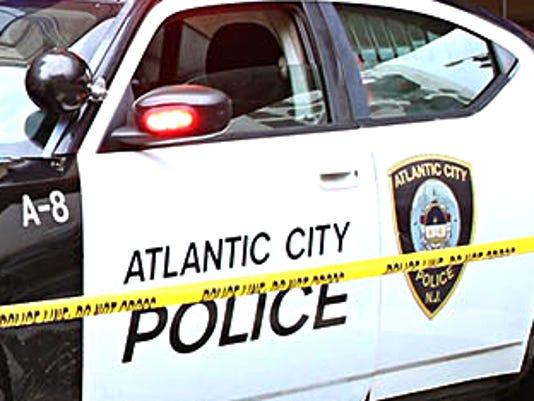 636231150383653068-Atlantic-City-Police-2.jpg