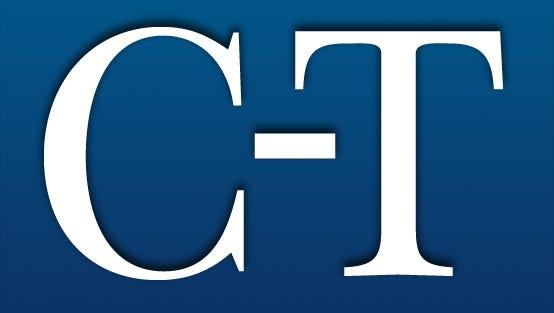 Citizen-Times logo