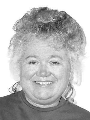 Kathy Nyman-Wendt