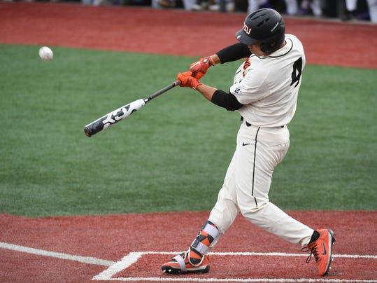 NCAA_Oregon_St_LSU_Baseball_28419.jpg
