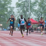 Franklin County to send 7 athletes to states in track
