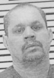 Civil commitment sought for sex offender