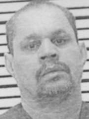 Hector Aviles, Westchester sex offender held under