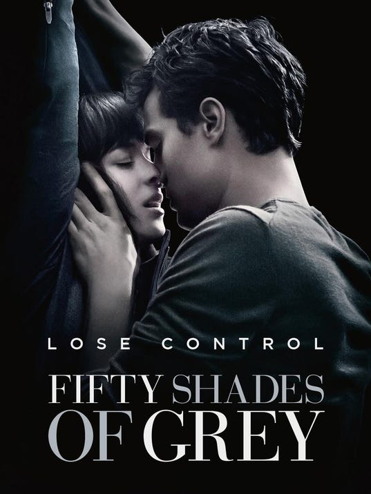 CPO-SUB-020416-Fifty-Shades-of-Grey.jpg