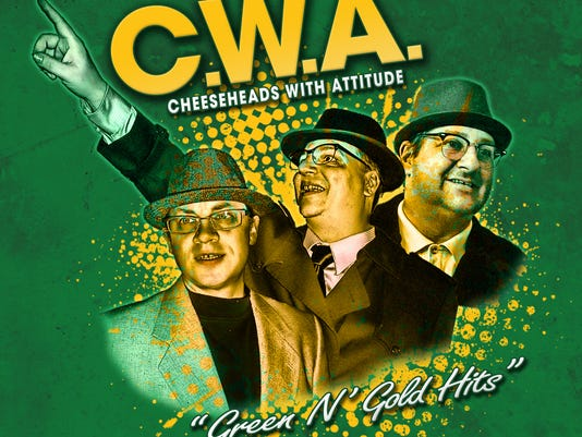CWA_CD_New_FRONT_hires.jpg