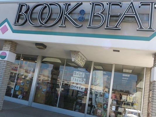 636244054160443033-BookBeat1.JPG