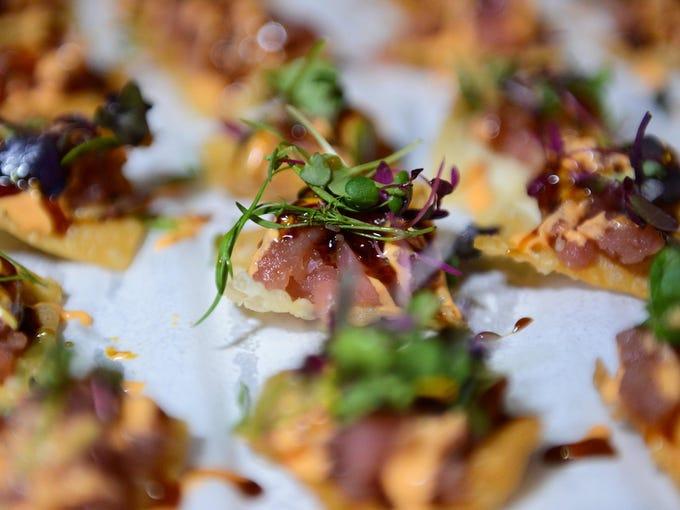 Annual Food Festivals June  Maine