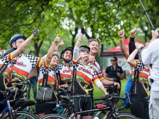 636319351052203726-Tour-de-cure-riders.jpg