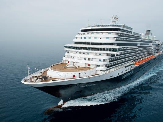 636362257737427486-Koningsdam-Aerial-at-Sea-Venice-2048px.jpg