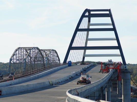 636464398601015360-bridge7.jpg