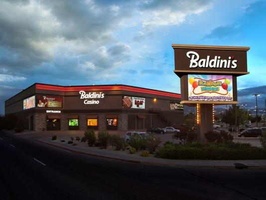 Baldini's photo.jpg