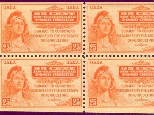 food stamps - 1939.jpg