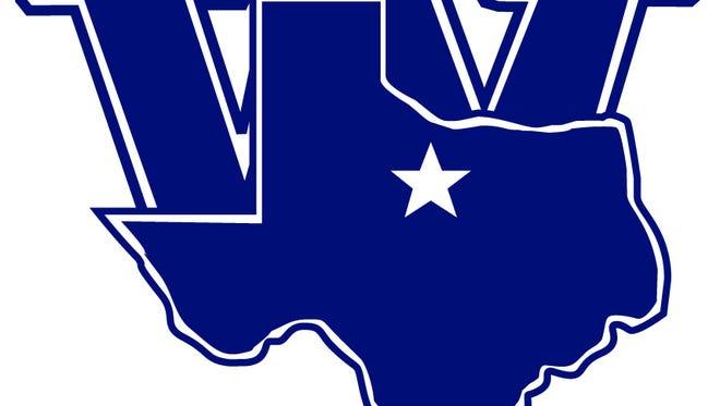 Windthorst Trojans athletic teams logo