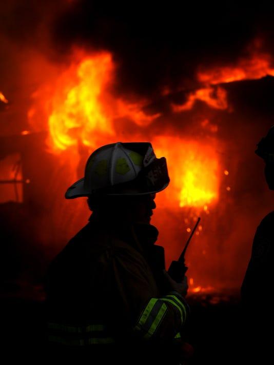 635562713524472792-fire