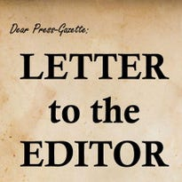 Letter: NRA owns Republican Party