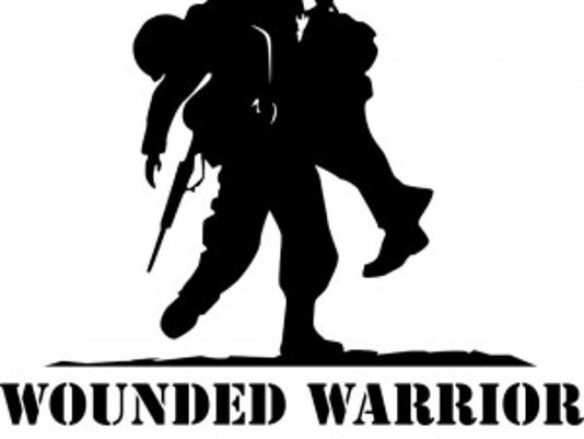 logo-woundedwarriorproject-01-300x261.jpg