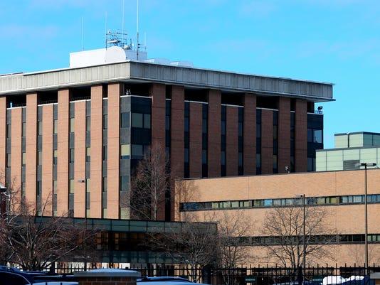 GPG Buildings_Online Files