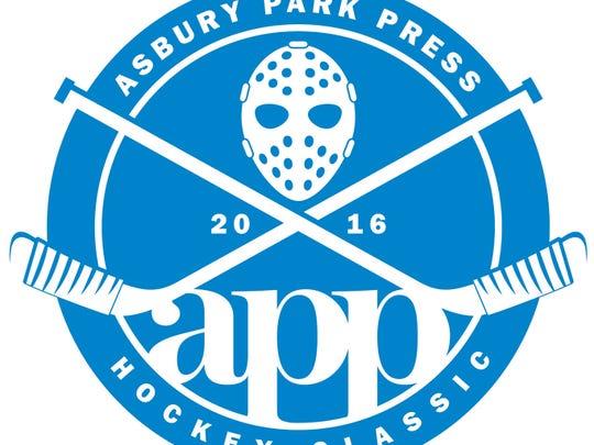 app hockey