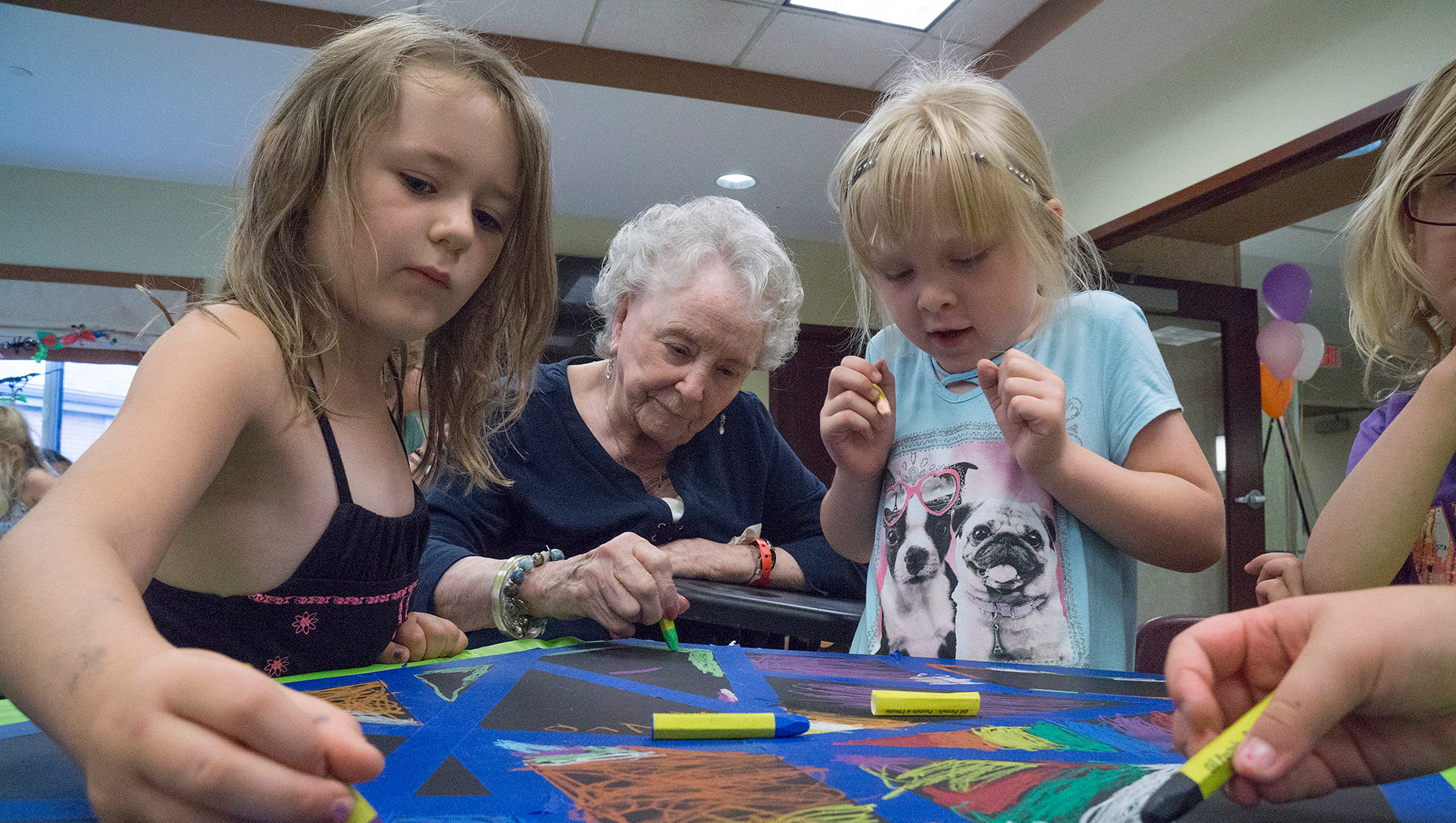 livonia preschool from 4 to 94 students seniors thrive in inter 382