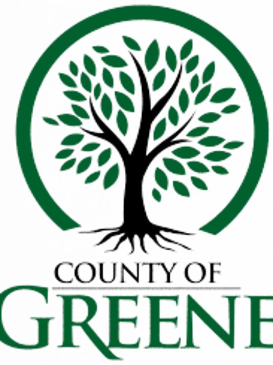 636124013545004895-Greene-County-logo.png