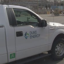 A Duke spokesman said the company decided not to charge their customers after hearing their complaints. So, now the question is, when will customers see their refunds?