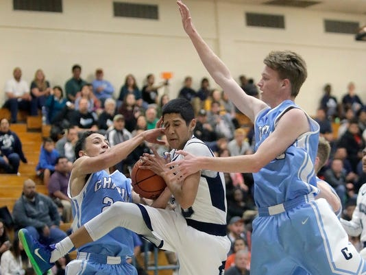 MAIN Chapin vs. Del Valle Basketball.jpg
