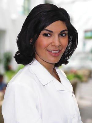 Dr. Aparna Shah joins The Christ Hospital Physicians – Urogynecology.